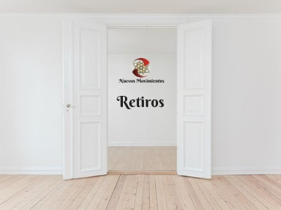 retiros